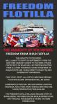FreedomFlotillaPR