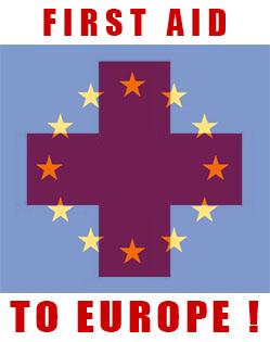 first_aid_eu