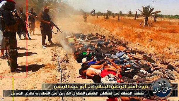 irak_massakre
