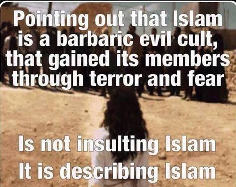 islam_describing