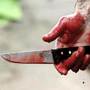 knivstik