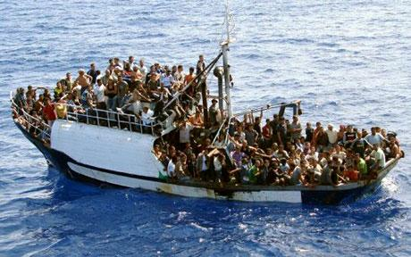 african-migrants_marenostrum1
