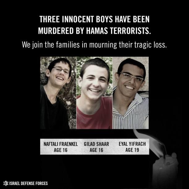 israelians_murdered