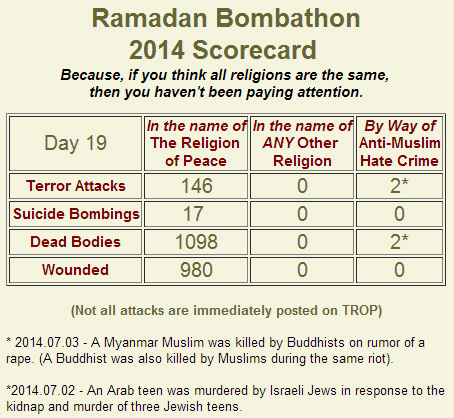ramadan_killings_day19