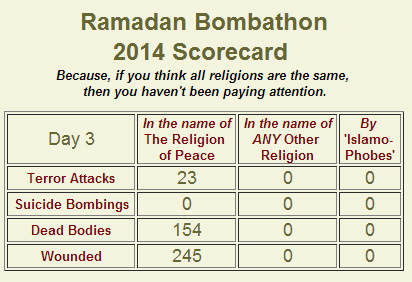 ramadan_killings_day3