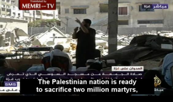 memri_palestinian_martyrs