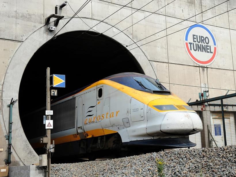 Eurostar-eurotunnel1