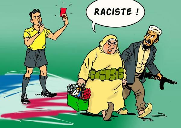Racist Europe_jpg