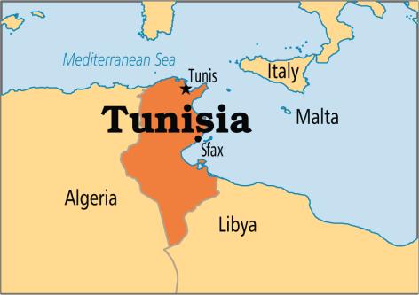 tuni-MMAP-md