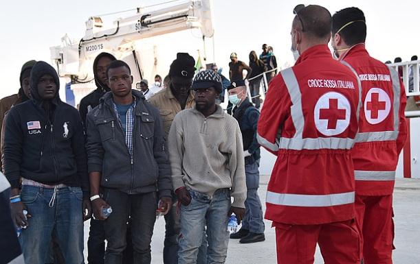 Italy_migrants_fug_3270317b