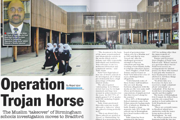 http://www.independent.co.uk/news/education/education-news/operation-trojan-horse-now-25-birmingham-schools-under-investigation-for-alleged-islamic-extremist-9259798.html